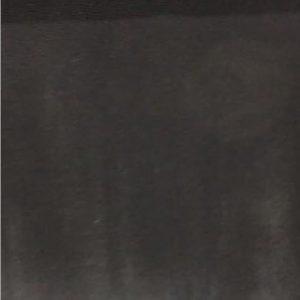 「クリアネット」の防汚性実験(2)