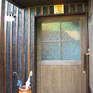 アンティーク・レトロな建具や住居の修繕に。現代に蘇った50年前のガラス「昭和型板ガラス」